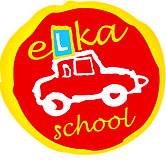 logo ELKA